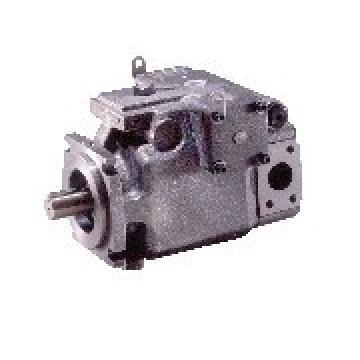 A2L10X YEOSHE Piston Pump V15A Series Original import