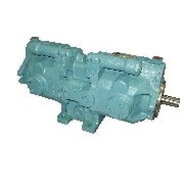 A2R-10X YEOSHE Piston Pump V15A Series Original import