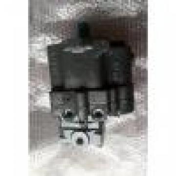 PVS-1A-22N2-11 NACHI PISTON PUMP