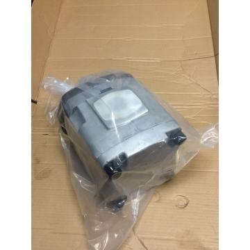 R918C02383 AZPF-22-022LRR20MB Rexroth AZPF Series High Performance External Gear pump