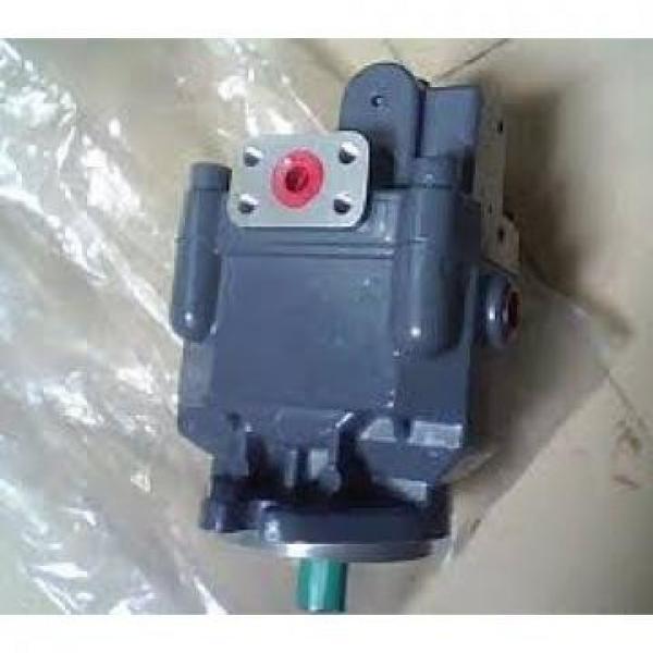 P8VMR-10-CBC-10 JAPAN TOKIMEC piston pump #2 image