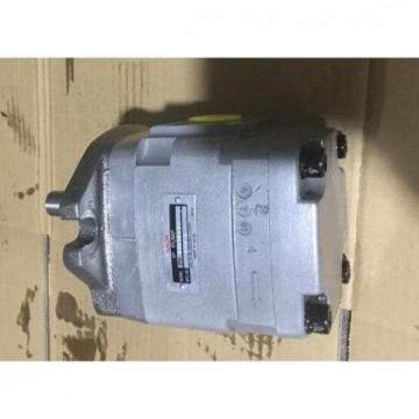 IPH-5B-40-11 NACHI IPH Series Piston Pump #2 image