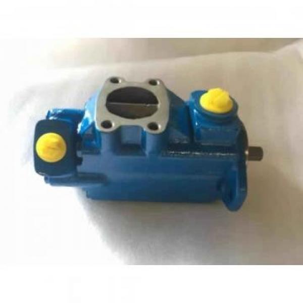 2520VQ17C11 11CC20 Eaton Vickers Vane Pump #5 image