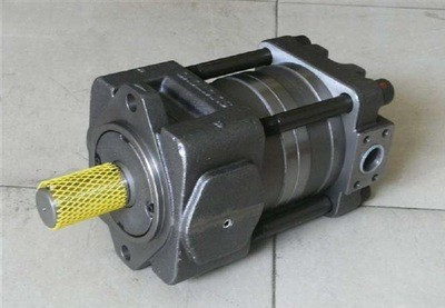 4535V60A38-1CD22R Vickers Gear  pumps Original import