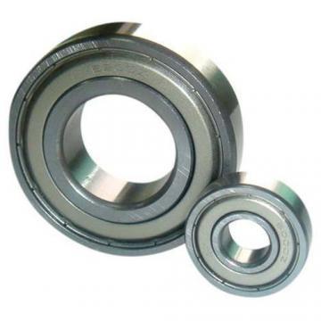 Bearing 11204 TN9 ISB Original import