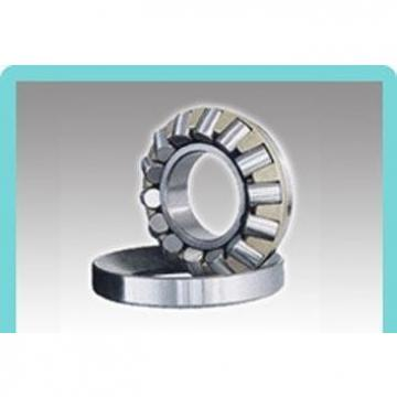 Bearing 1207 KTN9 ISB Original import