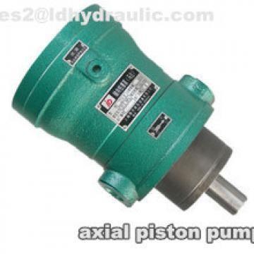 10MCY14-1B high pressure hydraulic axial piston Pump63YCY14-1B high pressure hydraulic axial piston Pump