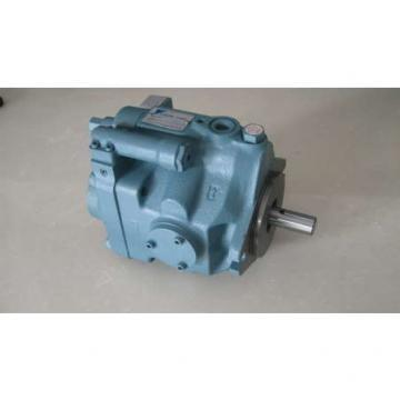 V15A1RX-95S14 V Series Japan Daikin Piston Pump