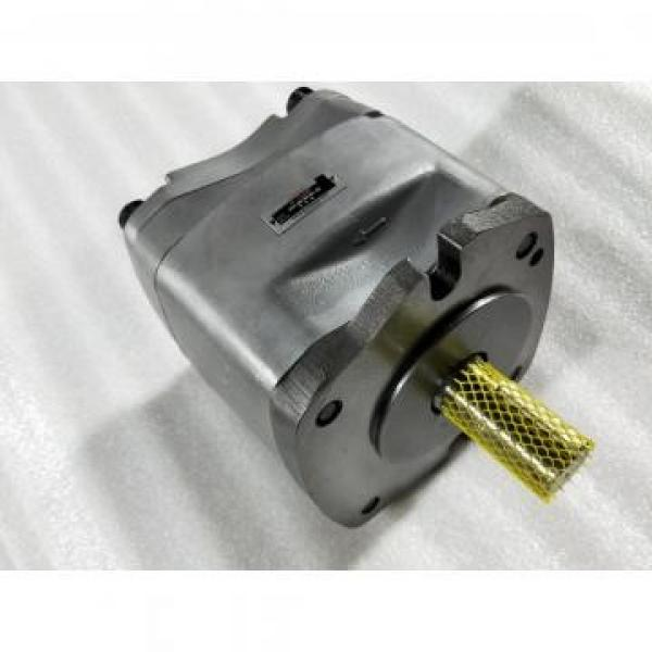 IPH-5B-40-11 NACHI IPH Series Piston Pump #1 image