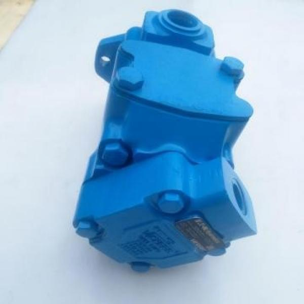 2520VQ17C11 11CC20 Eaton Vickers Vane Pump #1 image