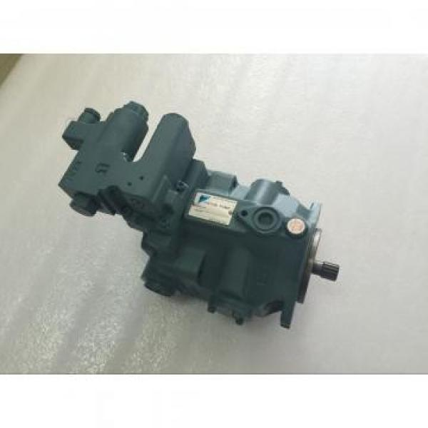 J-V23A3RX-30 Daikin variable piston pump V series #1 image