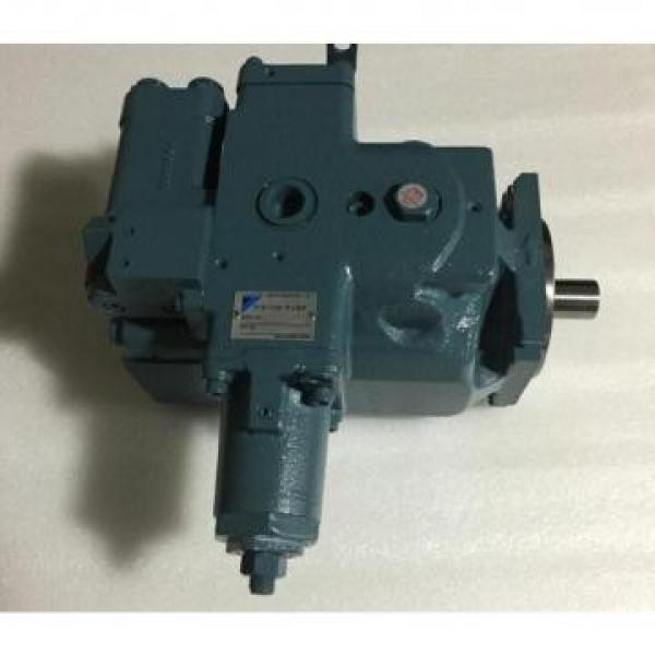 J-V23A3RX-30 Daikin variable piston pump V series #3 image